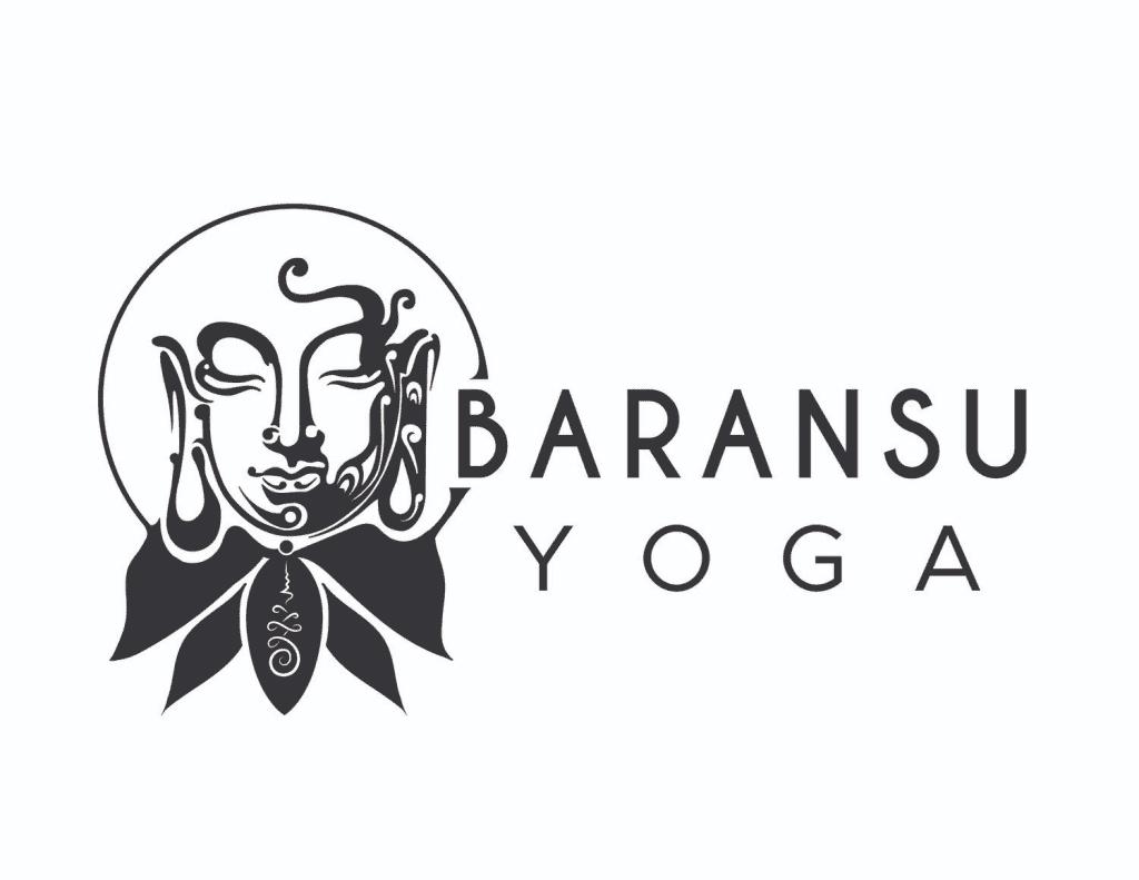 Baransu Yoga